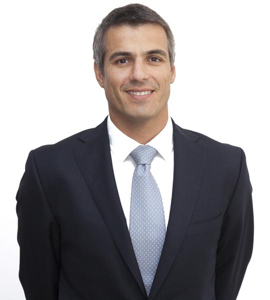 José Pires de Lima