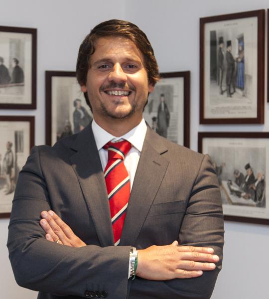 Bruno Cabecinha