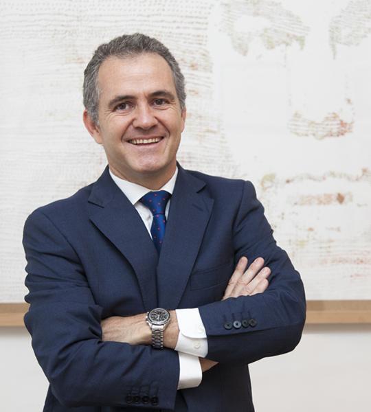 Francisco Pires de Lima